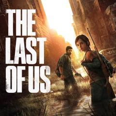 The Last of Us Add-On Bundle Gratuit sur PS3 - Toutes les Extensions Multijoueurs (Dématérialisées)