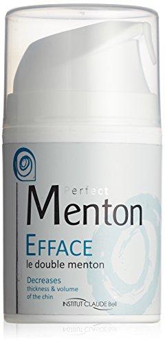 Soin du Visage B2C Perfect Menton - 50 ml (Via Abonnement)