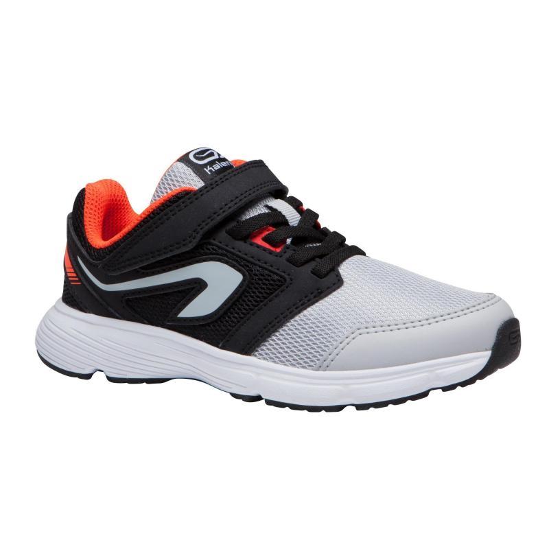 Chaussures enfants Kalenji - Taille 29 au 34
