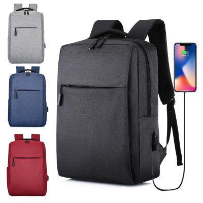 Sac à Dos Xiaomi Mi avec Rallonge USB (Coloris au choix) - 17L
