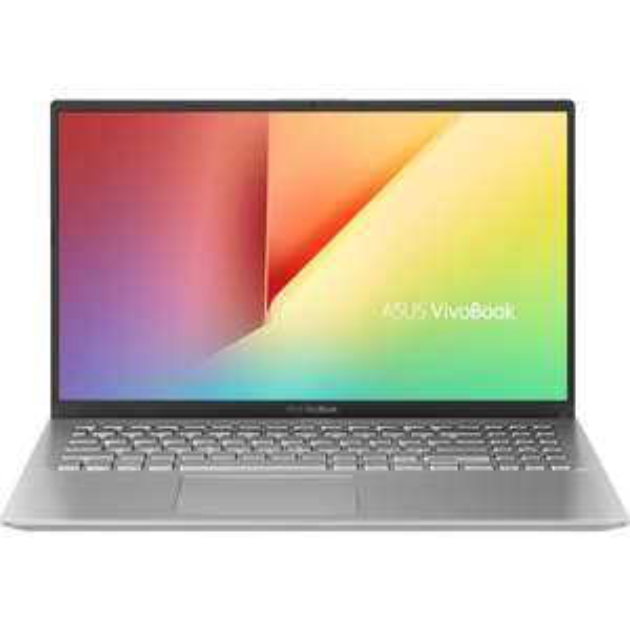 "[Cdiscount à volonté] PC Portable 15,6"" Asus S512DA-EJ315T - Full HD, Ryzen 7 3700U, 8 Go de RAM, SSD 256 Go, RX Vega 10, Windows 10"