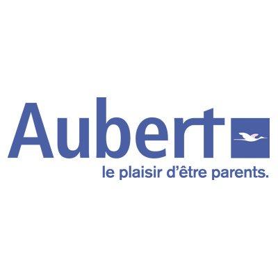 Carte Privilège de Aubert