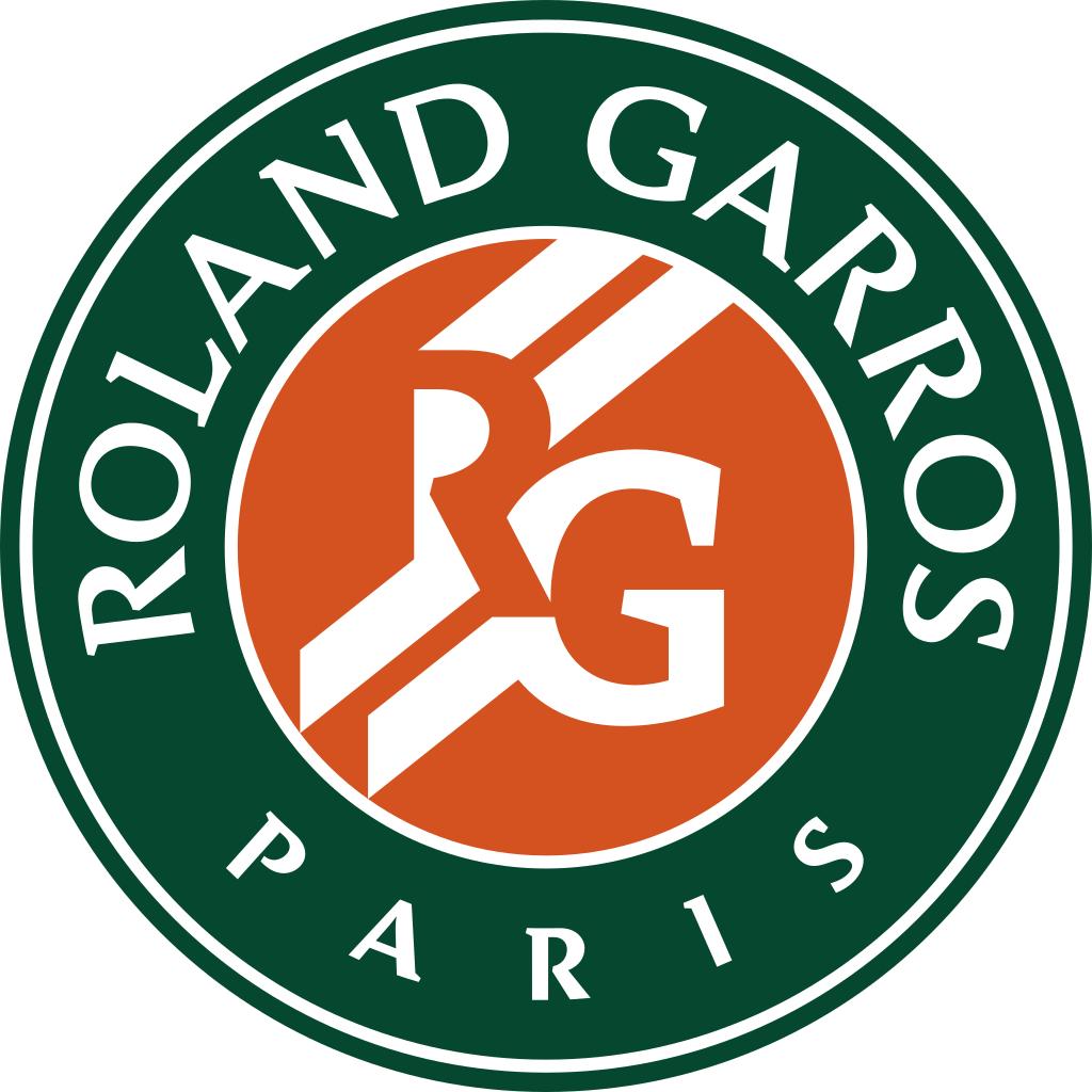 Place pour l'une des demi-finales femmes à Roland Garros le 7 Juin à 11h