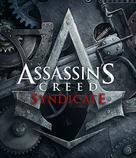 Précommande : Jeu Assassin's Creed Syndicate sur PC (Dématérialisé - Uplay)