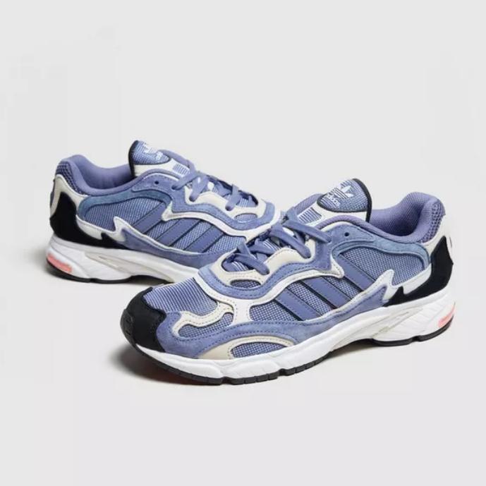 Chaussure Adidas Originals Temper Run - Plusieurs tailles