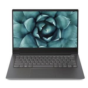 "[CDAV] PC portable 14"" full HD Lenovo IdeaPad 530S-14ARR - Ryzen 7-2700U, RX Vega 10, 8 Go de RAM, 512 GO en SSD, Windows 10"