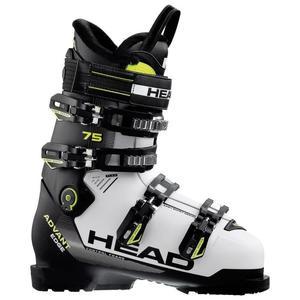 Chaussures de ski Head Advant Edge 75 - Différentes tailles