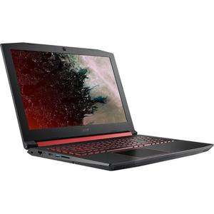 """PC Portable 15.6"""" Acer Nitro AN515-52-78CU - i7-8750H, 8 Go de Ram, 1 To + 128 Go SSD, GTX 1050 4Go (734.99€ pour les membres CDAV)"""