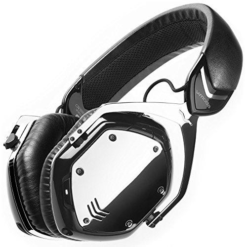 Casque audio sans fil V-Moda Crossfade 1 - Bluetooth