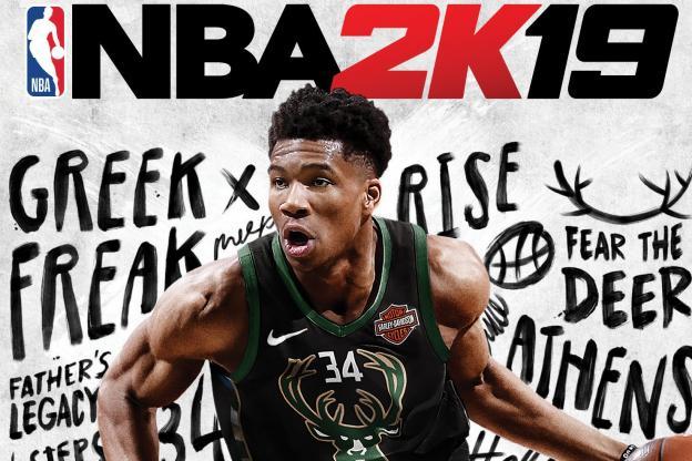 Sélection de Bundles 2K sur PC (Dématérialisés - Steam) - Ex: NBA 2K19 + WWE 2K19 + Mafia + BioShock Infinit + Borderlands: The Handsome Col