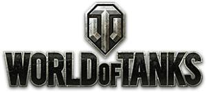 Contenu gratuit pour World of tanks (Dématérialisé)