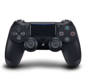 Manette Sony PS4 Dualshock V2 (divers coloris) + Call Of Duty Black Ops IIII Specialist Edition