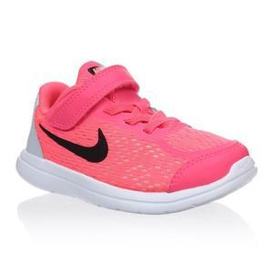 Chaussures pour bébé Nike Free RN Sense - tailles 22 ou 27 à 9.9€ et 26 à 10.2€