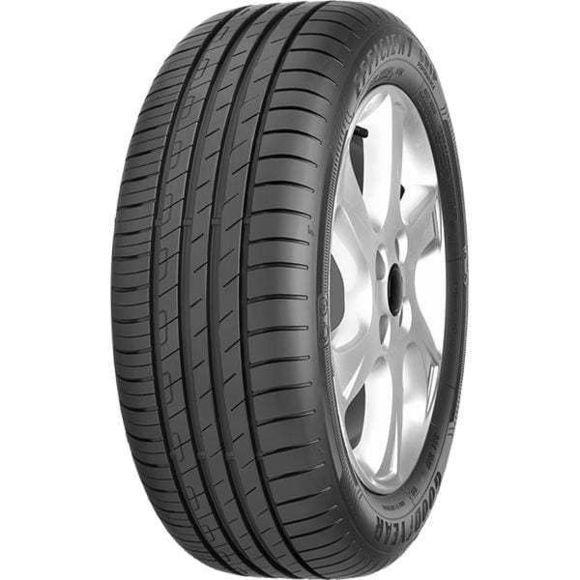 Sélection de pneus Goodyear et Dunlop en promotion : Ex : Goodyear - EfficientGrip Performance 225/45 R17 91W (Vendeur Tiers)
