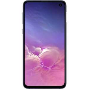 "Smartphone 5.8"" Samsung Galaxy S10e - 128 Go + Montre connectée Galaxy Fit E offert (Via Bons Reprise de 100€)"