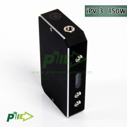 Box Ipv3 150W Pionner4you