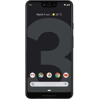 """Smartphone 6.3"""" Google Pixel 3 XL (64 Go) + Casque de réalité virtuelle Google DayDream"""