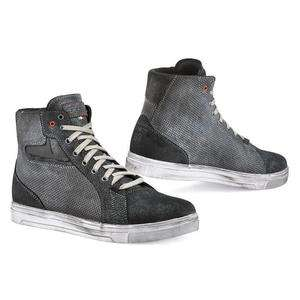 Chaussures Moto TCX Street Ace Air