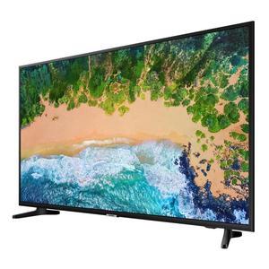 """TV LED 32"""" Samsung UE32M4005AWXXC - 2 x HDMI - 1 x USB - Classe énergétique A"""