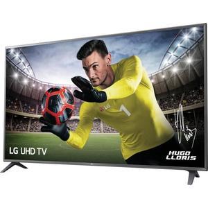 """TV 75"""" LG 75UK6200 - 4K UHD, Led"""