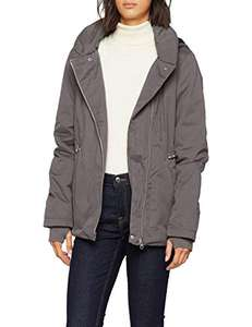 Blouson Femme Bench to-The-Point - Taille 38