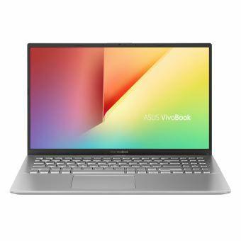 "PC Portable 15.6"" Asus VivoBook S512DA-EJ162T - 512 Go SSD, 8 Go RAM, AMD Ryzen 5"