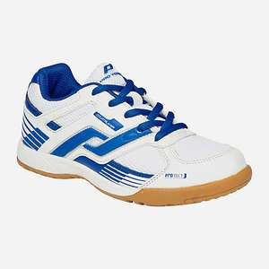 Chaussures enfant Courtplayer Pro Touch