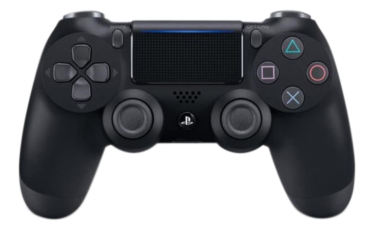 [Adhérents Macif] Manette Sony Dualshock V2 (plusieurs coloris) pour PS4