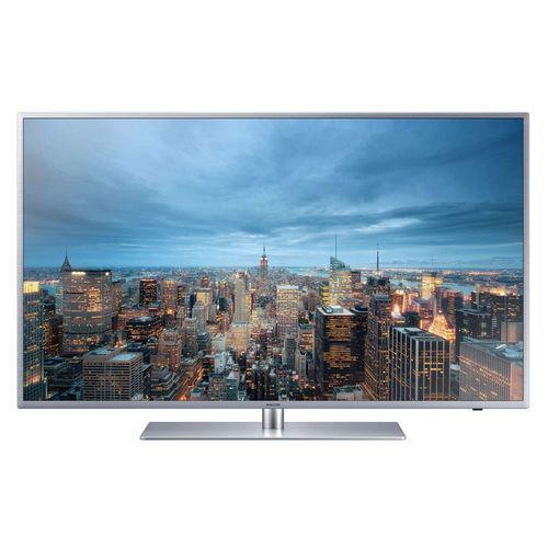 """TV 48""""  Samsung UE48JU6410 - Smart TV - 4K"""