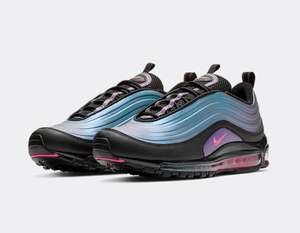 Paire de chaussures Nike Air Max 97 LX - Throwback Future (snkrs.com)