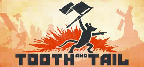 Tooth and Tail sur PC (Dématérialisé - Steam)