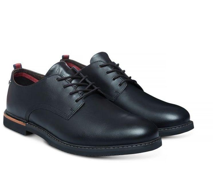 Chaussures Richelieu Timberland Brook park