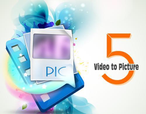 Logiciel Video To Picture gratuit