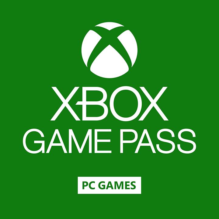 [Non Abonnés] Xbox Game Pass PC 1 Mois - Sea of Thieves, FH4, Gears of War 4, Metro Exodus & Hellblade Senua's Sacrifice (Dématérialisés)