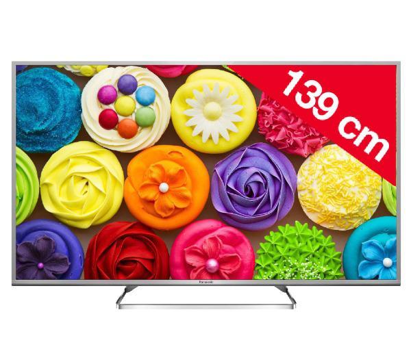 "TV 55"" Panasonic Viera TX-55CS630 - Full HD"