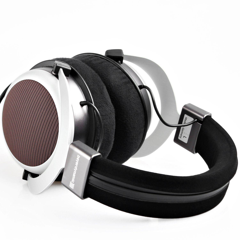 Casque audiophile Beyerdynamic T90 Premium