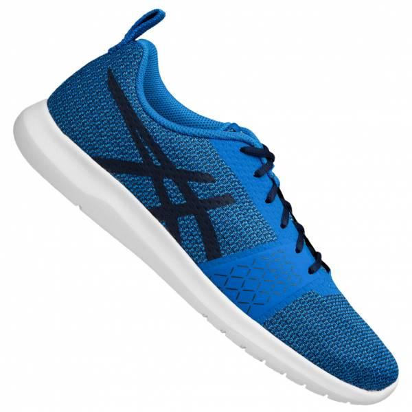Paire de chaussures de course ASICS Kanmei - Tailles 40,5 à 49