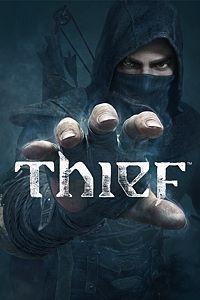Thief sur Xbox One (Dématérialisé)