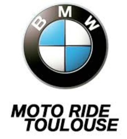 3 Packs d'Options Offerts pour tout achat d'une Moto BMW 750 GS, 850 GS ou GSA - BMW