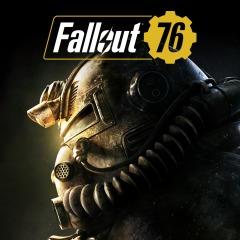 Fallout 76 Jouable Gratuitement sur PC, Xbox One & PS4 (Dématérialisé)
