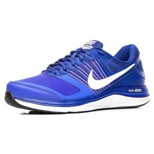 Chaussures de Running  Nike Dual Fusion X Homme