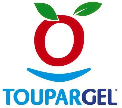 70€ à dépenser sur tout le site Toupargel (hors promotions et uniquement sur les produits surgelés)