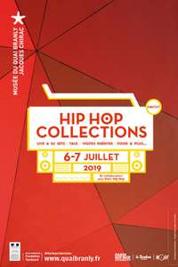 Week-end gratuit au Musée du Quai Branly : Entrée gratuite, visite des collections et de l'exposition Océanie - Paris (75)