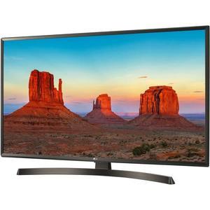 "[CDAV] TV LED 43"" LG 43UK6470 - UHD 4K, HDR10, Smart TV"