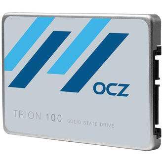 SSD interne OCZ Trion 100 - 960 Go