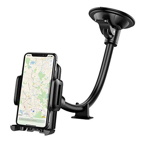 Support auto universel pour smartphone Mpow (vendeur tiers)