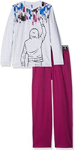 71214e7f033a7 Bons plans Pyjamas pour bébés : promotions en ligne et en magasin ...