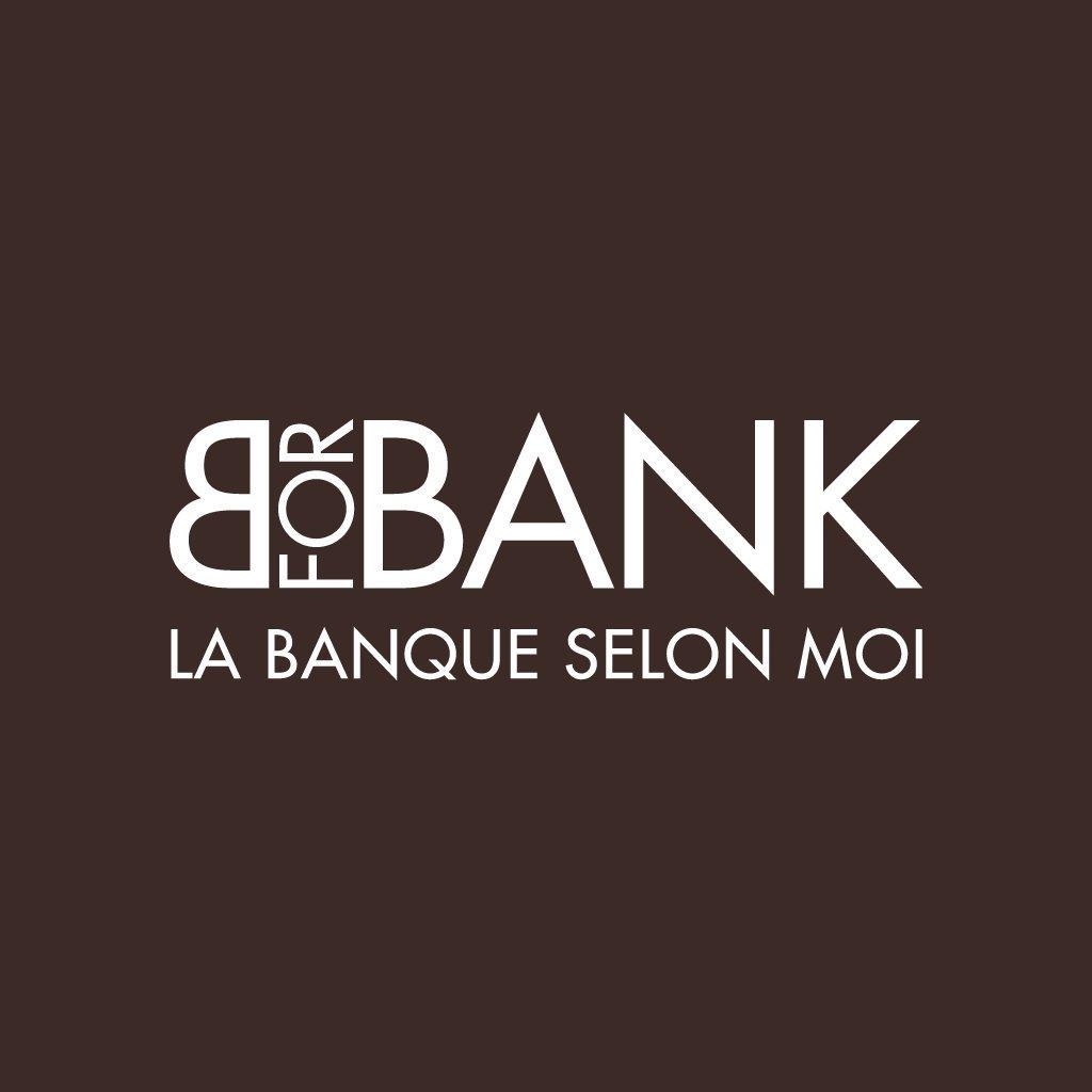 [Clients BForBank - Sous conditions] Crédit immobilier 0.86% et TAEG 1.27% pour un crédit de 200 000€ sur 15 ans