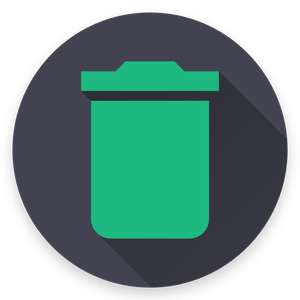 Cleaner by Augusto Gratuit sur Android
