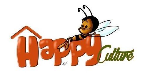 10% de réduction sur votre commande de miel ou produits à base miel (happyculture)